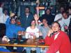 Kolotocovo Pub